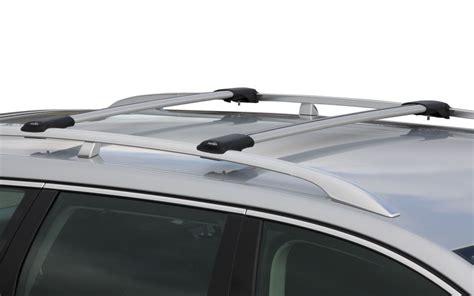 Whispbar Roof Racks Nz by Prorack Whispbar Rail Bar Roof Rack Paddlerzone Kayak