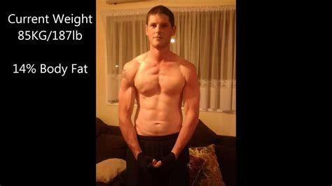weight loss 60 kg to 50kg inspirational weight loss 50kg in 6 months