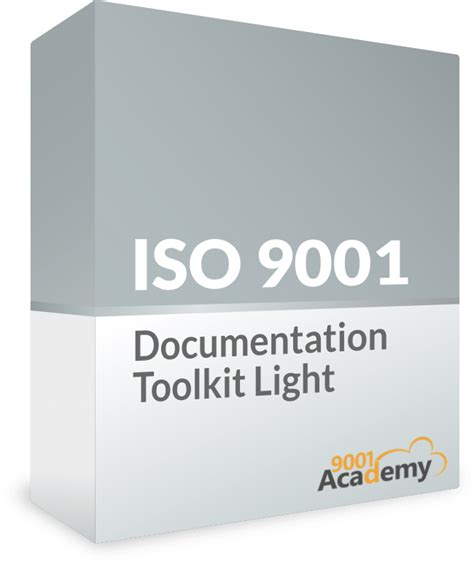 light in the box policy quality policy iso 9001 templates