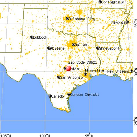 elgin texas map 78621 zip code elgin texas profile homes apartments schools population income averages