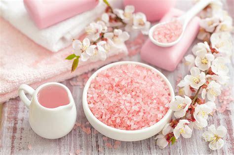 spa pics pink spa hd free foto