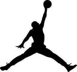 michael jordan logo photo by shydreamer 2009 photobucket
