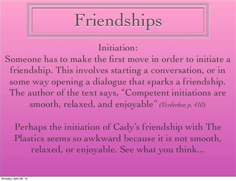 Short persuasive speech about friendship   helpessay599