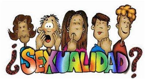 imagenes educativas de sexualidad persona familia y relaciones humanas curso de persona