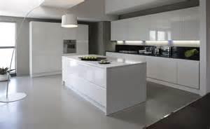 modele des cuisines modernes 2833 creteil design