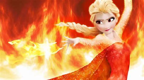 film frozen bahasa jepang dengarkan let it go versi metal dalam bahasa jepang