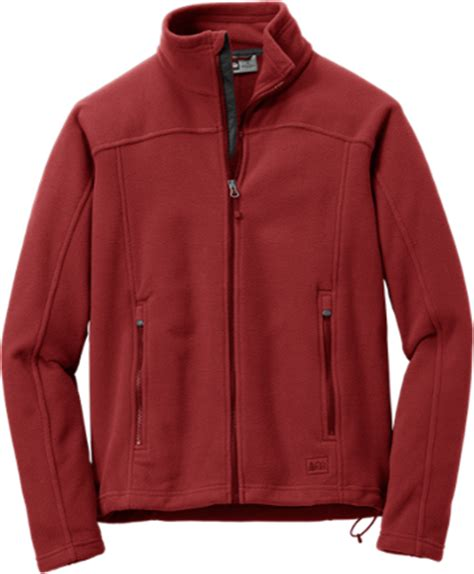 fliese jacke rei co op classic fleece jacket s rei garage