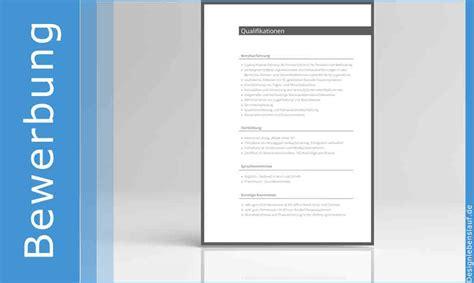 Bewerbungbchreiben Lidl Initiativbewerbung Vorlage In Word Zum Herunterladen