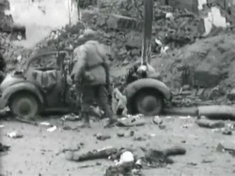 Audie Murphy Crash Site by Audie Murphy Discusses Ww2 Youtube