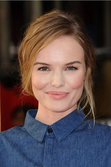 kate bosworth 20 celebrities with round faces beauty hairstyles for round faces the best celebrity styles to