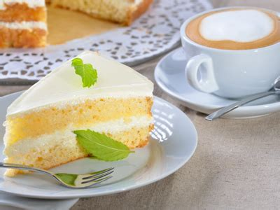 gutschein kaffee und kuchen essensgutscheine essensgutscheine ausdrucken vorlagen