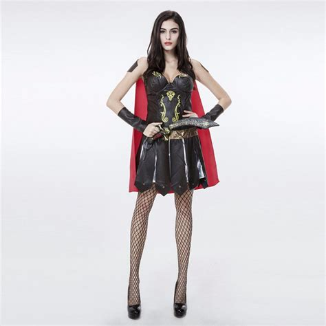 amazon warrior woman costume popular amazon woman costume buy cheap amazon woman
