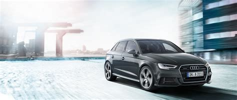 Audi A3 Sportback Price List by Price List And Catalogue Gt A3 Sportback Gt A3 Gt Audi Ireland