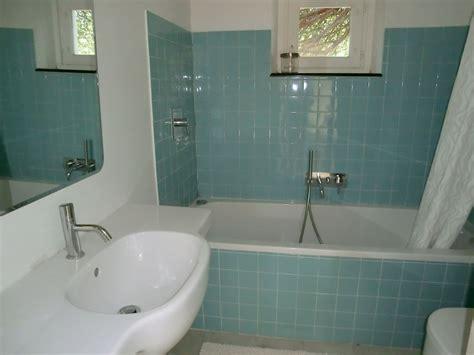 waschbecken mit bidet ferienhaus casa bosco chiavari frau coppola