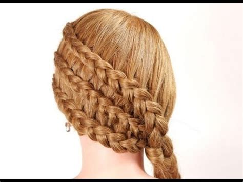 preview hairstyles on yourself braided hairstyle for long hair hairstyles for every day