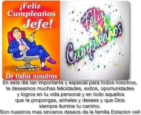 imagenes feliz dia del jefe facebook on pinterest