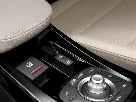 Interior Images Renault Laguna Picture 18 Of 21 Interior My 2011