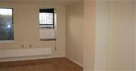 section 8 1 bedroom apartments section 8 queens apartments for rent queens 1 2 3