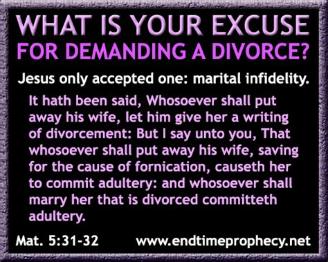 bible quotes  adultery quotesgram
