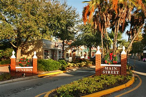best small towns in florida 7 of the best small towns in florida moversatlas blog