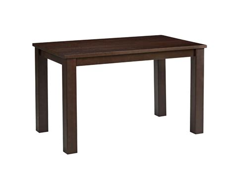 Chunky Dining Table Chunky Rectangular Dining Table For Restaurants And Pubs