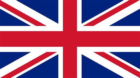 flags of the world with union jack union jack british flag 5 x 3 united kingdom uk england
