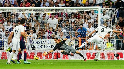 imagenes real madrid futbol real madrid 3 fc barcelona 1 f 250 tbol rtve es a la carta