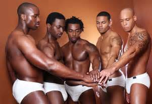 are black guys better in bed homosexuality black hiv and the perception