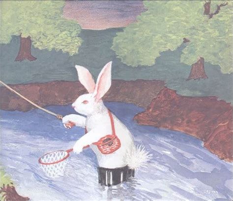 descargar pdf the runaway bunny spanish edition el conejito andarin libro e en linea the runaway bunny spanish edition el conejito andarin libro gratis descargar curious george