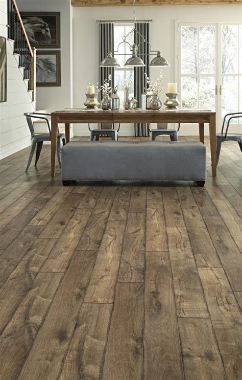 10mm antique farmhouse hickory home the legacy collection
