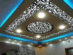modern cnc false ceiling corner designs ideas decor units