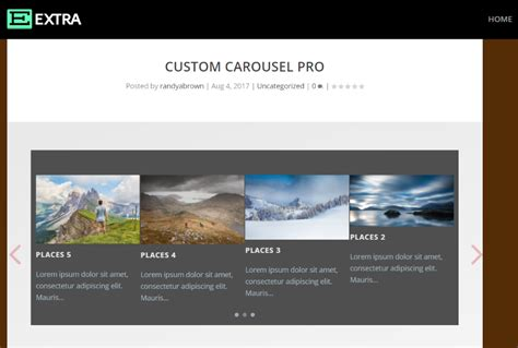elegant themes builder plugin download divi plugin highlight owl carousel pro elegant themes blog