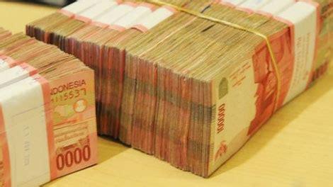 notehub memimpin bebas biaya kurs rupiah meningkat tajam rupiah memimpin kursrupiah net