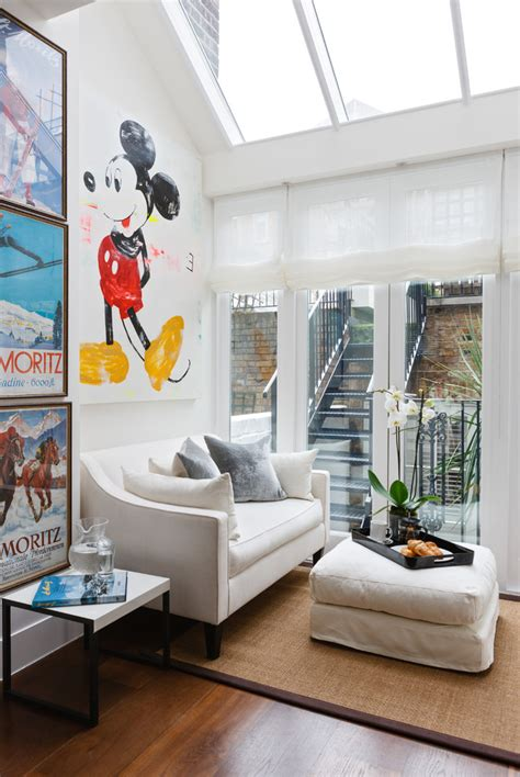 mickey mouse bedroom decorating ideas interior fans small contemporary living room with mickey mouse interior