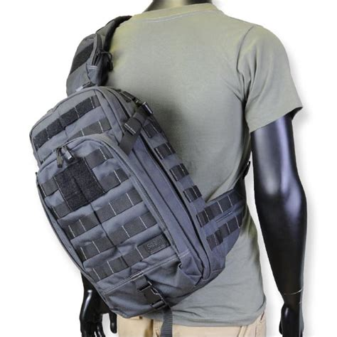New Gesper 511 Gesper Tactical Series 3 Colour Ikat edc bag getting the 5 11 moab 10 as my edc office carry help me decide which color looks