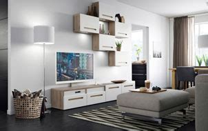 rooms to go financing options ikea living room ideas get inspiration