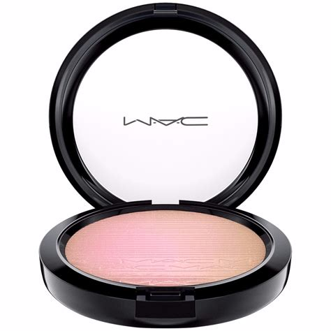 Mac Highlighter how to use mac makeup highlighter makeup vidalondon