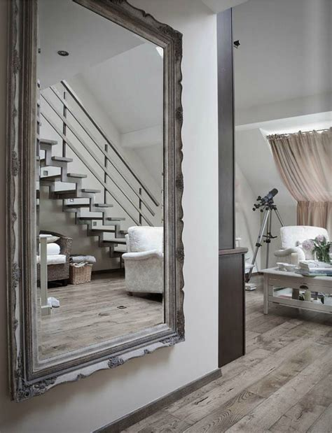 large mirror for bathroom wall 74 best images about mirrors on pinterest mirror glass oversized wall mirrors and french doors