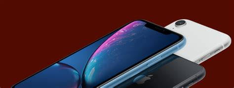 iphone xr mit vertrag inkl o2 free m f 252 r einmalig 1 und 44 99 mtl