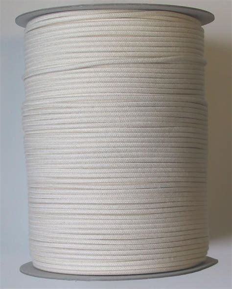 canadian drapery hardware cotton piping cord canadian drapery hardware ltd