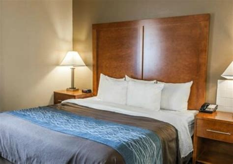 comfort inn south indianapolis comfort inn south now 72 was 8 7 updated 2018