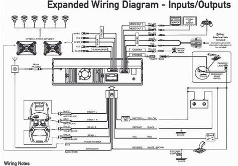 2012 fiat 500 wiring diagram subaru sti wiring diagram wiring diagram odicis 2015 wrx stereo wiring diagram somurich