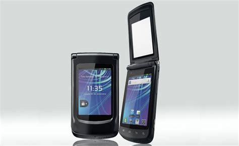 Hp Motorola Motosmart Flip Xt611 motorola motosmart flip xt611 price in pakistan