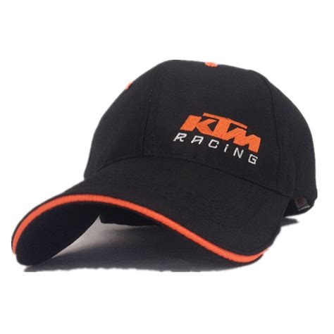 Ktm Hat Popular Ktm Cap Buy Cheap Ktm Cap Lots From China Ktm Cap