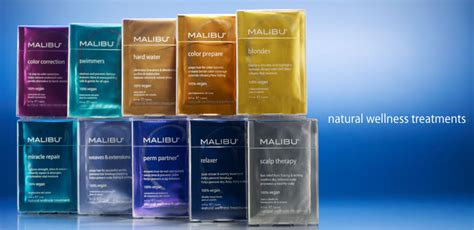 malibu hair treatment for iron professional hair and nail care products in west milford nj