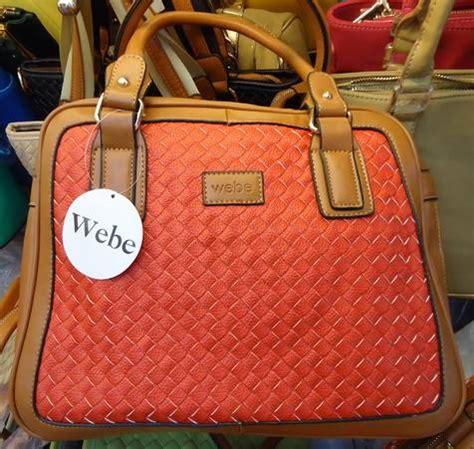 Tas Fashion Lockit 8212 dinomarket 174 pasardino tas webe italy terbaru