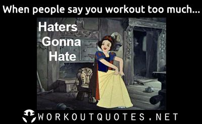 funny gym gifs workout quotes