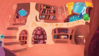 My Little Pony Bedroom Ideas My Little Pony Bedroom Ideas Bedroom At Real Estate