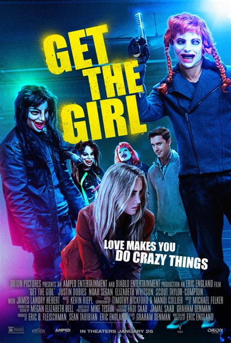 download film obsessed bluray get the girl 2017 movie free download 720p bluray