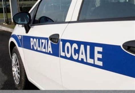popolare lazio frascati continua l operazione viadeilaghisicura castelli news
